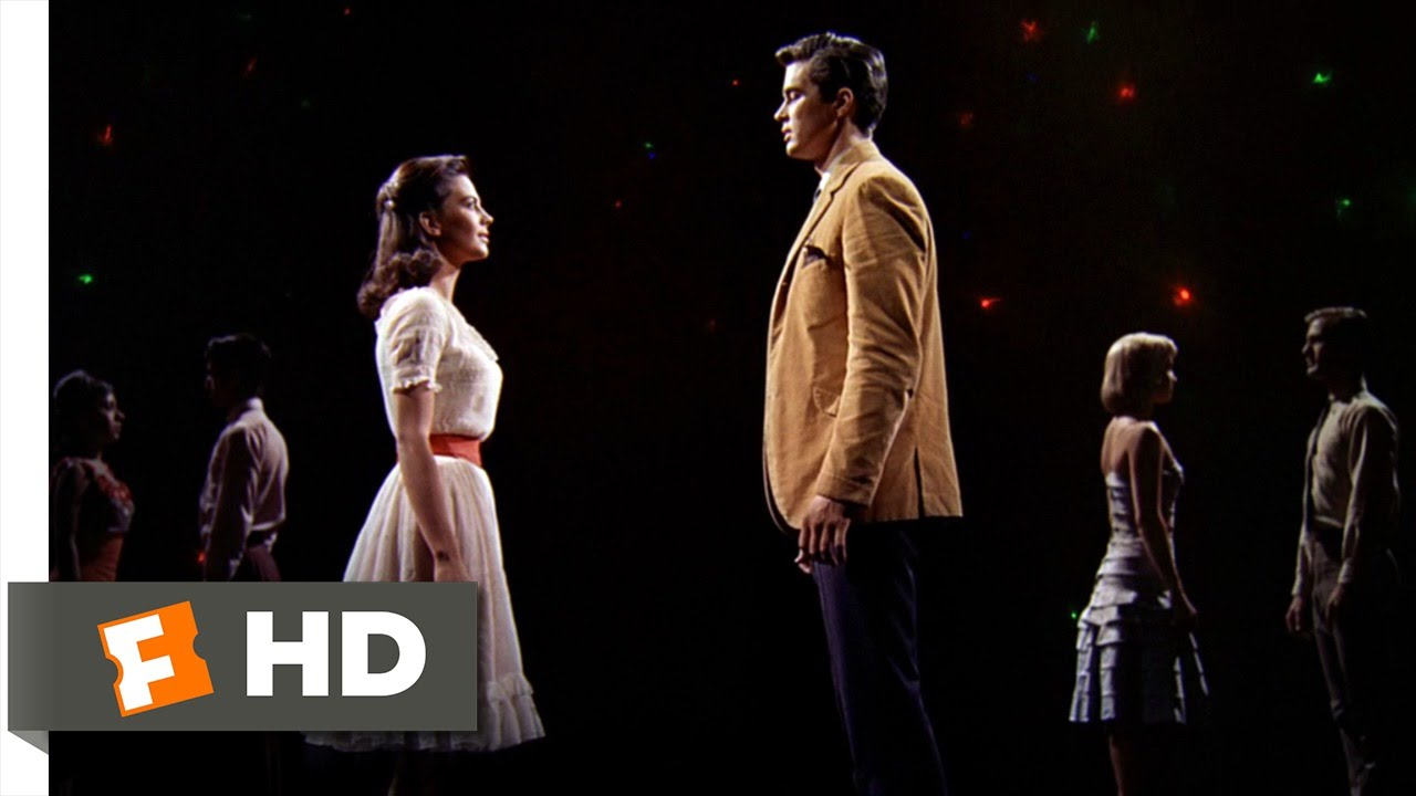 West Side Story Movie Maria