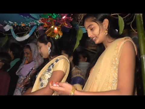jay prakash weds bibha singh part 4       3/12/2017