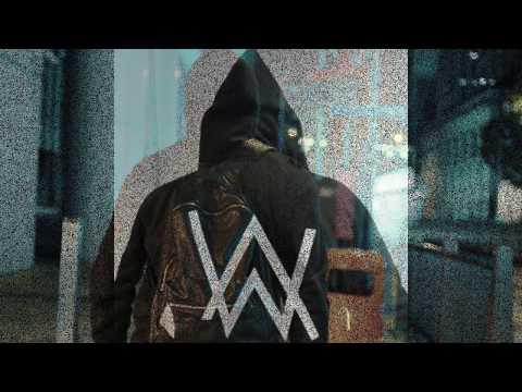 lagu-barat-yang-lagi-hits-2016-alan-walker---faded