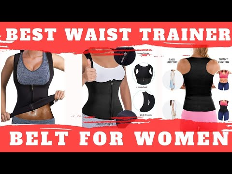 women's-waist-trainer-belt-for-slimming-and-shaping