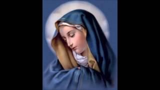 Ave Maria (Johnny Loughrey)