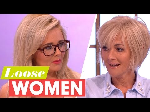 Should Catfishing Be Made a Criminal Offence?  Loose Women