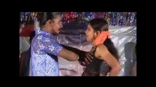 THOTTU PAARU KUTHAM ILLA - ADAL PADAL 2019 Latest New💃 -ஆடல் பாடல் 💃-BY-DANCE RECORD DANCE