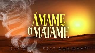 ivy-queen-mame-o-mtame