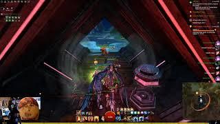 Guild Wars 2 Master Day 36