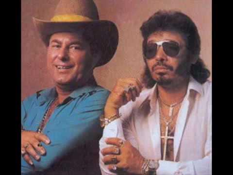 Boate Azul   Milionário e José Rico