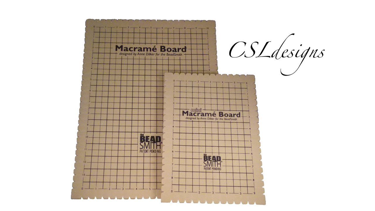 macrame boards macrame board review 6253