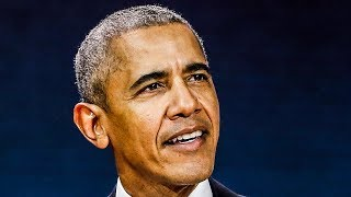 Video Why White Republicans Reacted HORRIBLY To Obama's Presidency download MP3, 3GP, MP4, WEBM, AVI, FLV November 2018