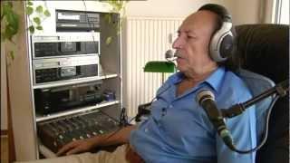 Claude Desarzens - Don d'organes en Suisse : une personne meurt tous les trois jours - Interview