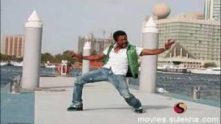 singam surya en idhayam song tamil movie song surya anushka