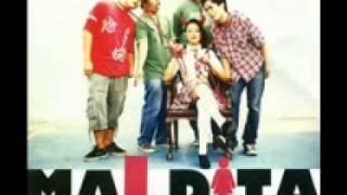 Maldita - Bakit w/ Download link