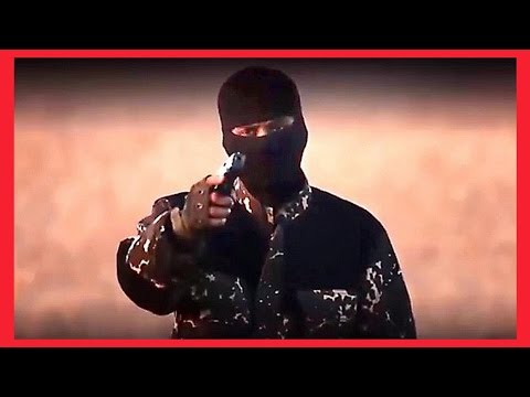 ISIS Threatens UK with NEW TERROR - David Cameron RESPONDS - 4th Jan 2016
