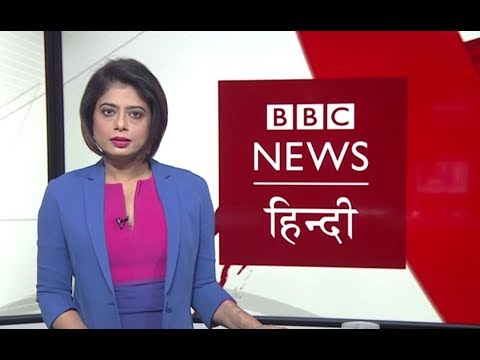 Yemen war: 'Milestone' peace talks begin in Sweden । BBC Duniya with Sarika (BBC Hindi)