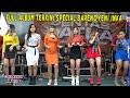 FULL ALBUM SPECIAL BARENG YENI INKA  ADELLA  - CAKRAWALA THE BEST JANDHUT - TERBARU
