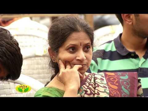 Margazhi Utsavam -Part 01 Ranjani-Gayatri On Sunday,08/01/2017