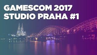 gamescom-2017-studio-praha-1