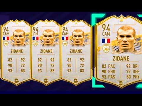 FIFA 21 GLITCH: