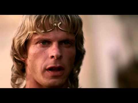 Trailer do filme Arjun: O Príncipe Guerreiro
