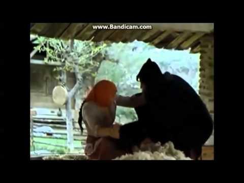 old georgian film