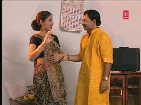 Bhojpuri Kalpana Songs.