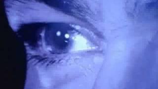 01103-FRESHLYGROUND-I
