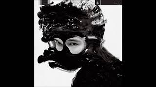 Zola Jesus ~ Remains