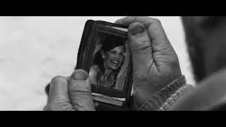 """Буктрейлер на книгу """"Мне тебя обещали"""" Эльчин Сафарли"""