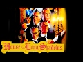 House of the long shadows 1983 trailer mp3