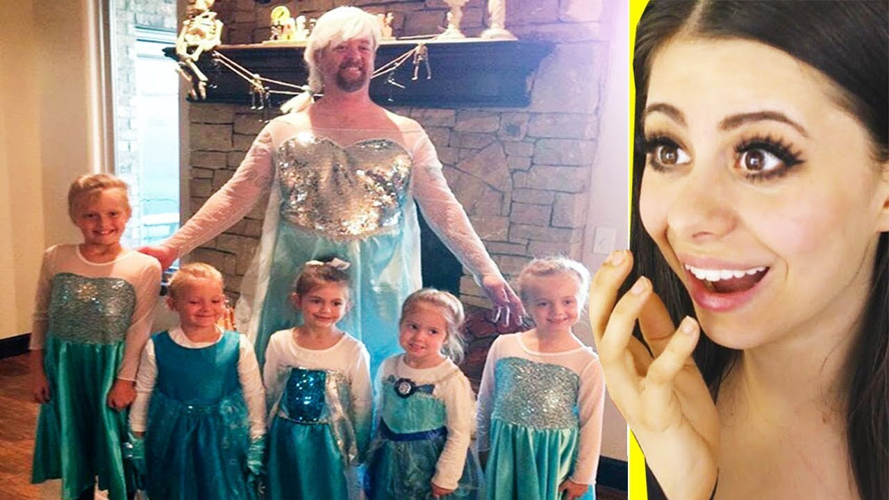 funniest-family-halloween-costumes