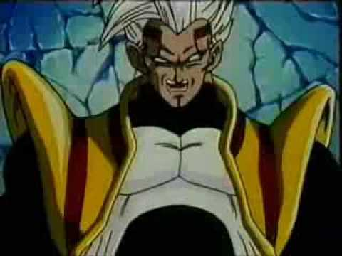 Dragon Ball Super in streaming   PirateStreaming