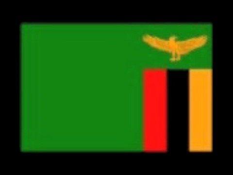 Kmillian - Ubusuma Bobe