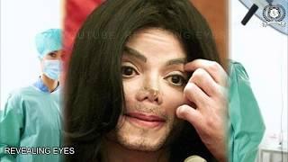 माइकल जाक्सन के  राज़  THE TRUTH OF Michael Jackson Success Life Story
