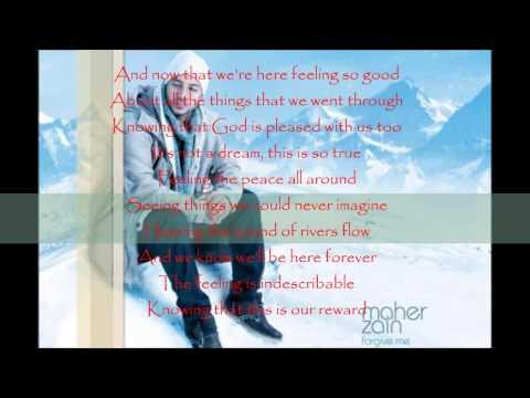 Maher Zain Paradise_HD.mp4