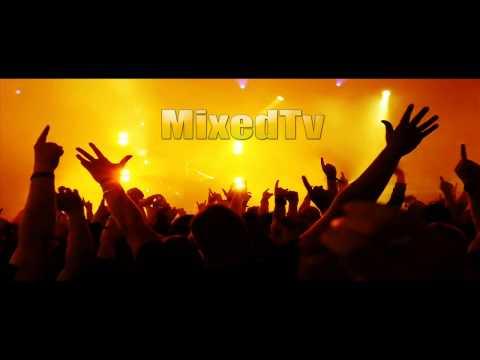 ★Club Summer Mix 2013★Best Electro House Music★ (MixedTv #9) - Szyn3K