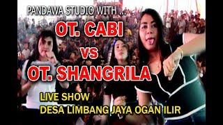 [50.51 MB] OT. CABI VS OT. SHANGRILA LIVE DESA LIMBANG JAYA OGAN ILIR
