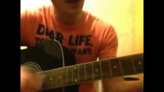 Скачать Песня под гитару Чайф Не со мной