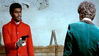Коллекция Вестернов, ТОП Фильмы Дикий Запад 75 про Ковбоев и Индейцев, Лучшие вестерны последних лет