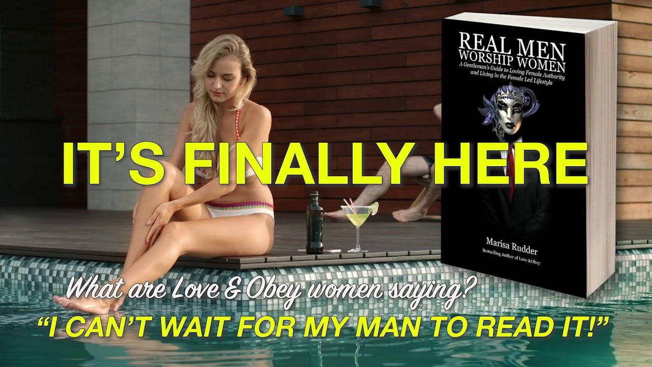 Led relationship wife FLR MEANS