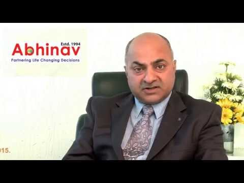 Abhinav Outsourcings - Know All About Canada Express Entry Program