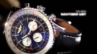 Купить Часы Breitling со скидкой(, 2015-03-23T10:54:07.000Z)