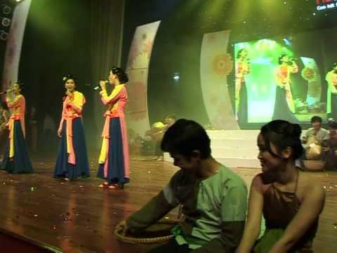 Di cay- HDBank Nguyen Trai
