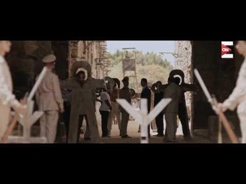 مسلسل الجماعة 2 - تعذيب وتهديد بالقتل والدفن داخل السجن الحربي بأمر من -شمس بدران-  - نشر قبل 2 ساعة