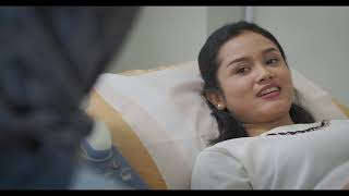"""Layanan healthy life center rumah sakit """"jih"""""""