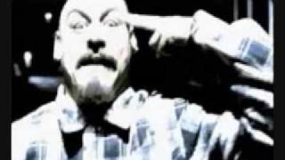 Watch Psycho Realm Temporary Insanity video