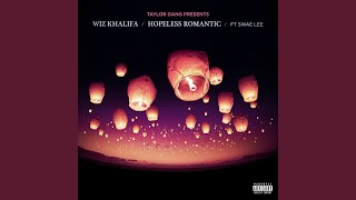 Hopeless Romantic (feat. Swae Lee)