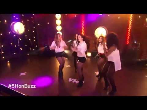 Fifth Harmony Woth It Versão Funk