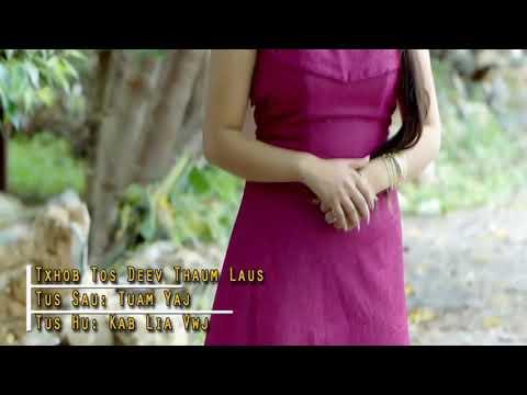 Kab Lia Vwj - Txhob Tos Deev Thaum Laus thumbnail