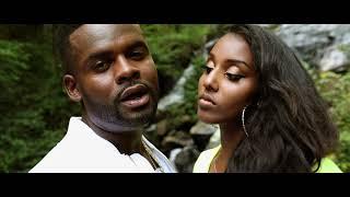 Shaliek - My Love [Official Music Video]