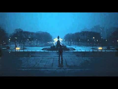 """""""Rocky's Reward"""" Bill Conti (Clip Vidéo OV Movies Version 2006) HQ - 16.9"""
