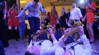 Carmen de la Salciua - Colaj ardelene /Live 2018 /Show Hotel Rin Miercurea Sibiului